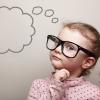 Mente del principiante: 4 consigli per svilupparla