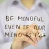 6 esercizi per essere mindful ogni giorno