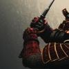 Samurai moderni: meditare per combattere le battaglie quotidiane
