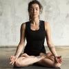 Come combattere l'ansia con la meditazione mindfulness