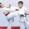 Allenare il cervello con le arti marziali