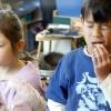 Mindfulness per bambini: io vengo da Marte