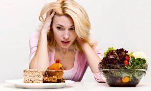 supporto psicologico alla dieta