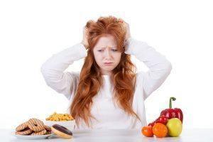 dieta psicologica