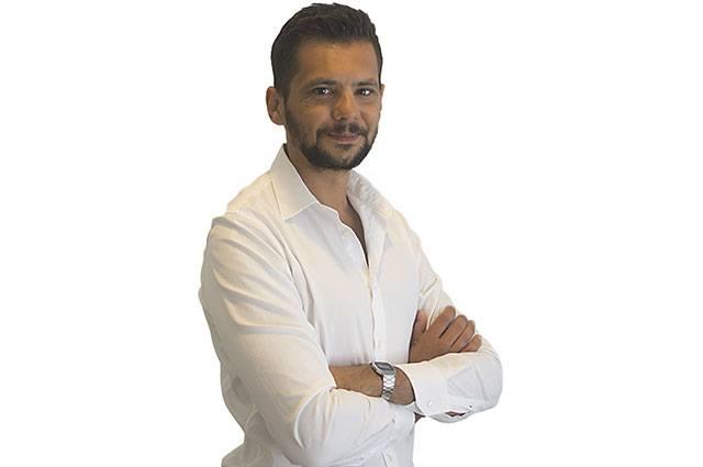 Psicologo Bari - Antonio Antefermo