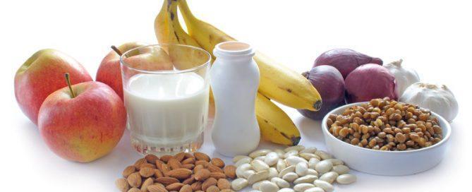 probiotici e depression
