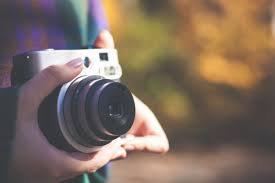 fotografia mindful