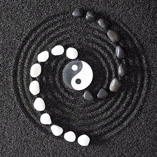 integra mindfulness e arti marziali