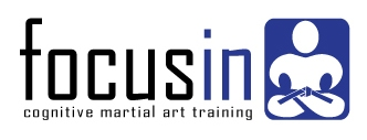 focusin training cognitivo per adhd a bari