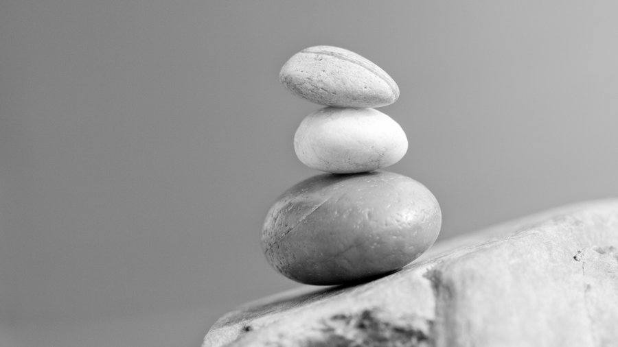mindfulness e arti marziali