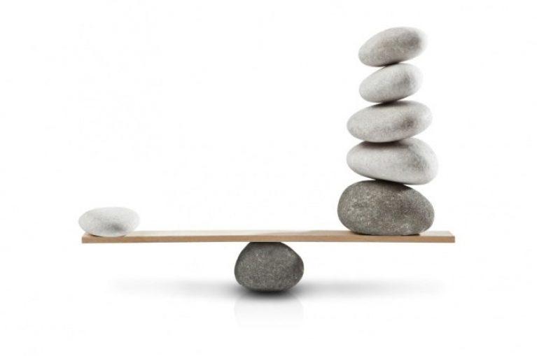tecniche di rilassamento e gestione dello stress bari
