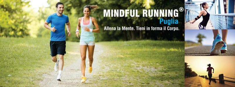 mindful running bari