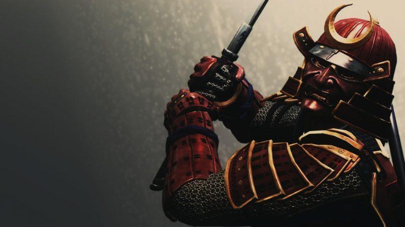 psicologia dei samurai moderni